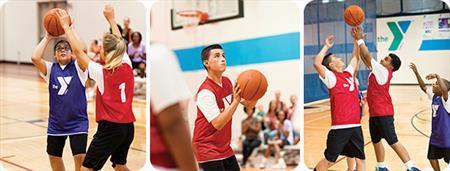 781e05b475acf89dfc4a_youth-basketball-league.jpg