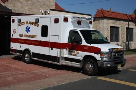 7c6e06e2cec08e6ce3be_Rescue_3.jpg_EMS.jpg
