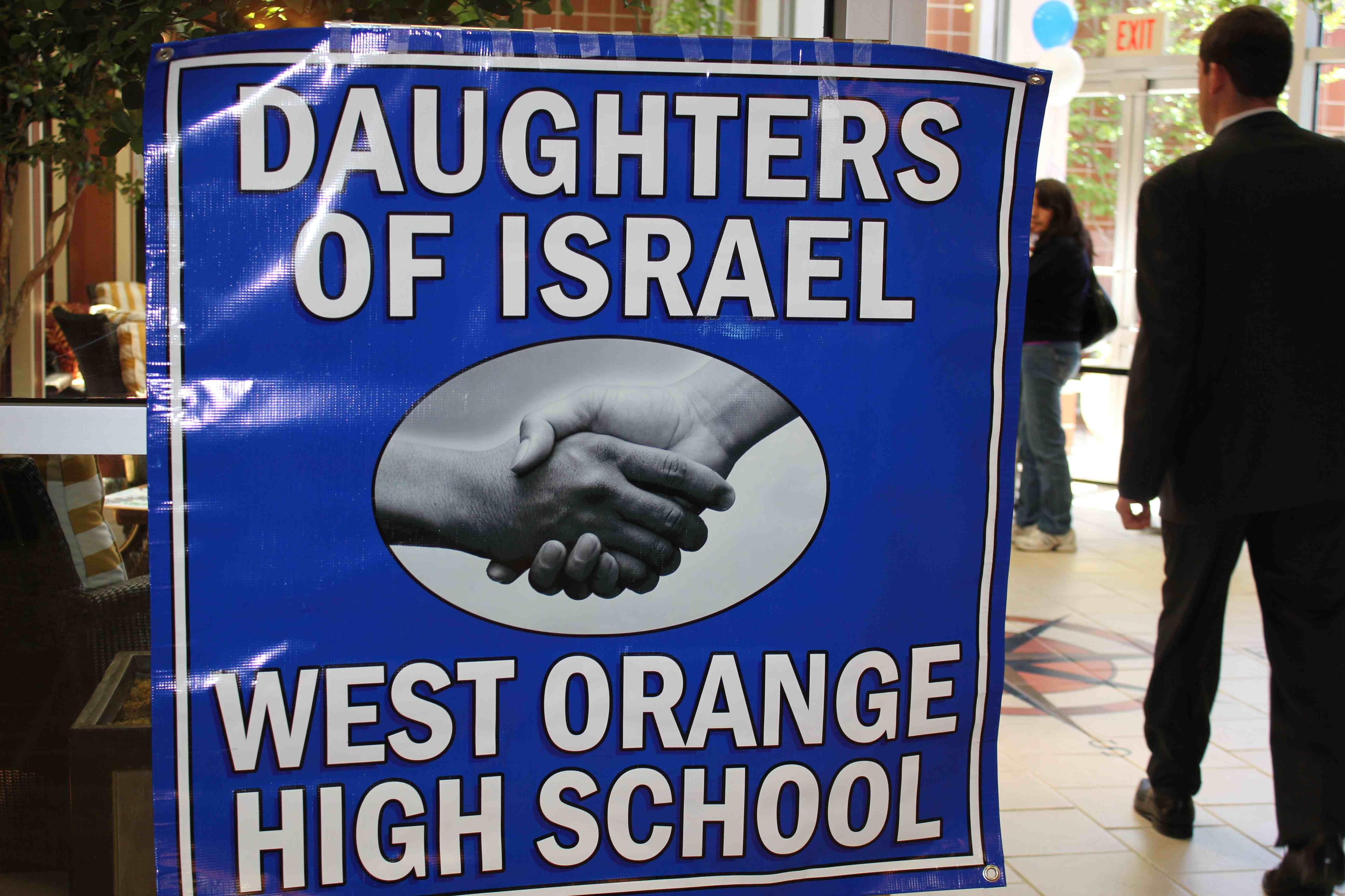 8b665270102ca0c52b98_israel.jpg