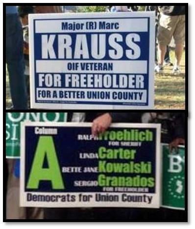 a591294414efd94ecb80_Sign_Political.jpg