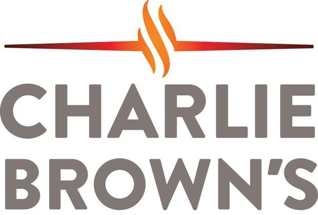af8137e0994cf6d5f046_Charlie_Browns_Fresh_Grill.jpg