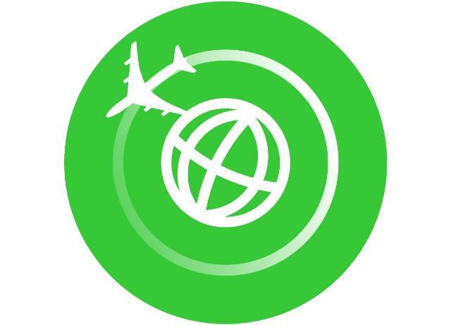 b1ab92d8923c3a62ddd9_air_travel_clipart.jpg
