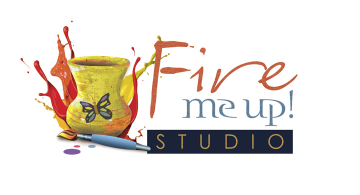 cb0d17f1c8da52e55ce9_Fire_Me_Up_Logo.jpg