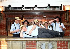 cc21c641df0cf44b2590_Amish_Outlaws_9-4_a.jpg
