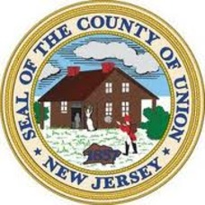 Union County Joins In National Census of Homeless Population, photo 1