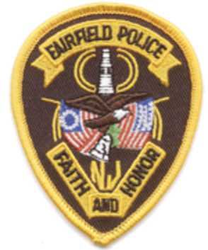 Carousel_image_5048eafad5e637cce99e_fairfield_police_patch