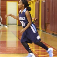 West Orange High School Girls Basketball Closes out Season with 9-15 Record, photo 3