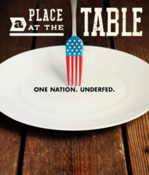 West Orange Community Invited to Attend A Place At the Table on September 20, photo 1