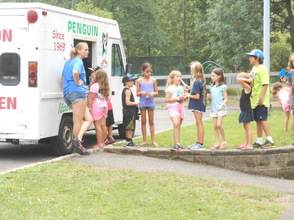 Berkeley Heights Recreation Department Summer Playground Camp Wraps Up Another Fun Filled Season, photo 8
