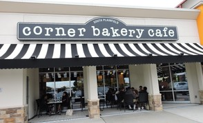 South Plainfield Residents Flock to the Corner Bakery Café , photo 2