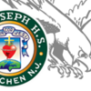 Small_thumb_447d3f68c77436f13b8e_st._joseph_high_school_logo