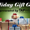 Small_thumb_7dacbc31133e0ba30b0d_tapinto_holiday_gift_guide