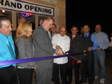 Thumb_751b8ce75fb3e9ad90a7_ribboncutting