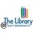 Tiny_thumb_6e45257ad6f6c4b4b822_libraryavatar