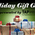 Tiny_thumb_7dacbc31133e0ba30b0d_tapinto_holiday_gift_guide