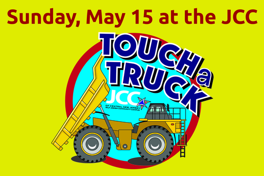 Top_story_4aa22a22aa8257e8967a_touch_a_truck_featured_program-1