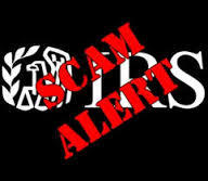 3dedb9b7f2a557941ffb_scam_alert.jpg