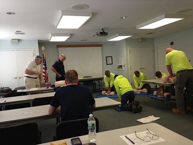 3fcf2dc9aefe221fd5f2_DPW_CPR_training_1.jpg