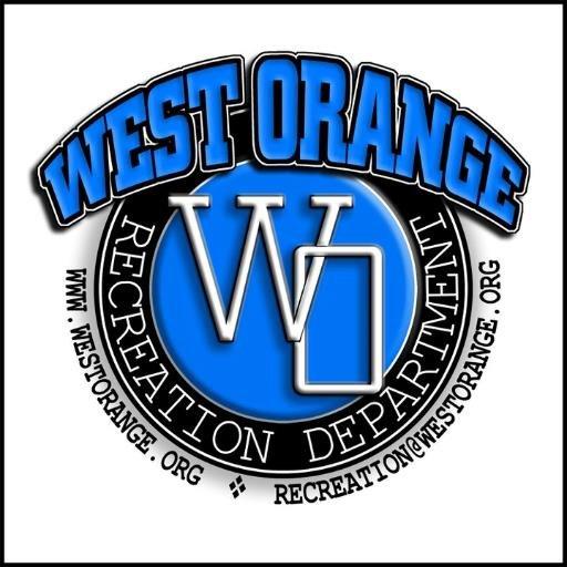 74ce4c7f3357a6ce2c78_West_Orange_Recreation_Department.jpg