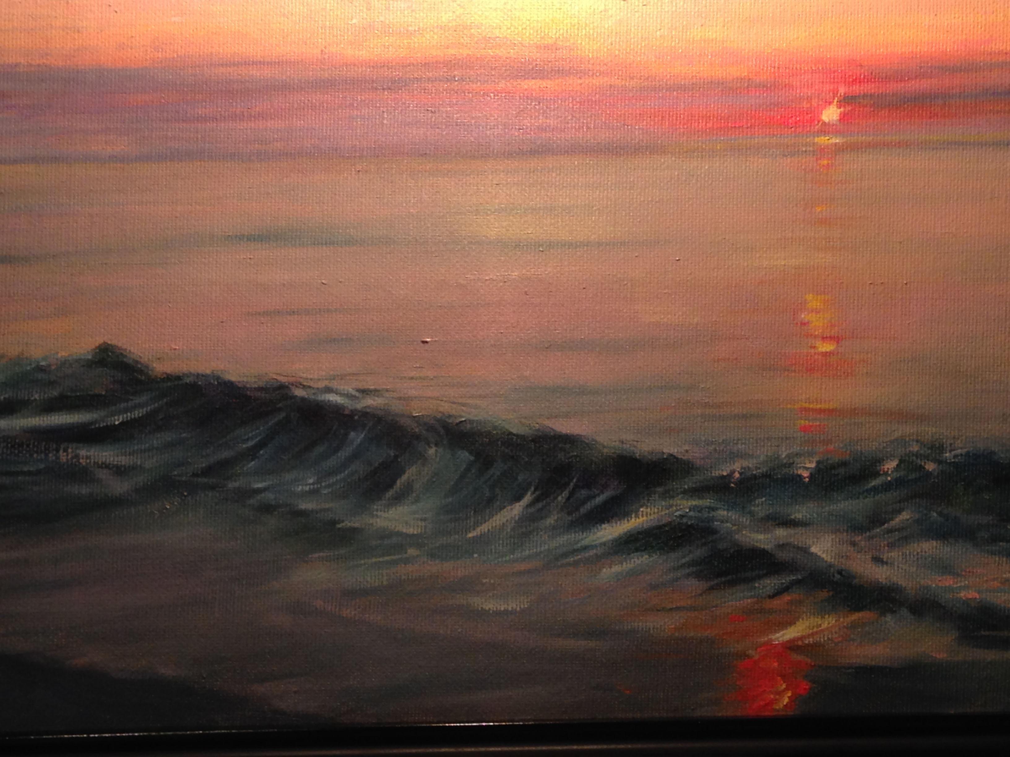 77fbf7af29b8b190005e_Elizabeth_Gillin-Mantoloking_Sunrise-1.jpg