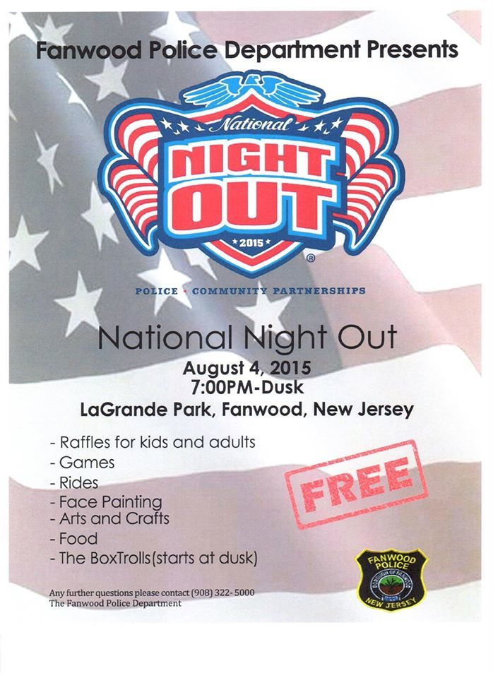 8bd237578be85e8d1817_National_Night_Out_2015_poster.jpg