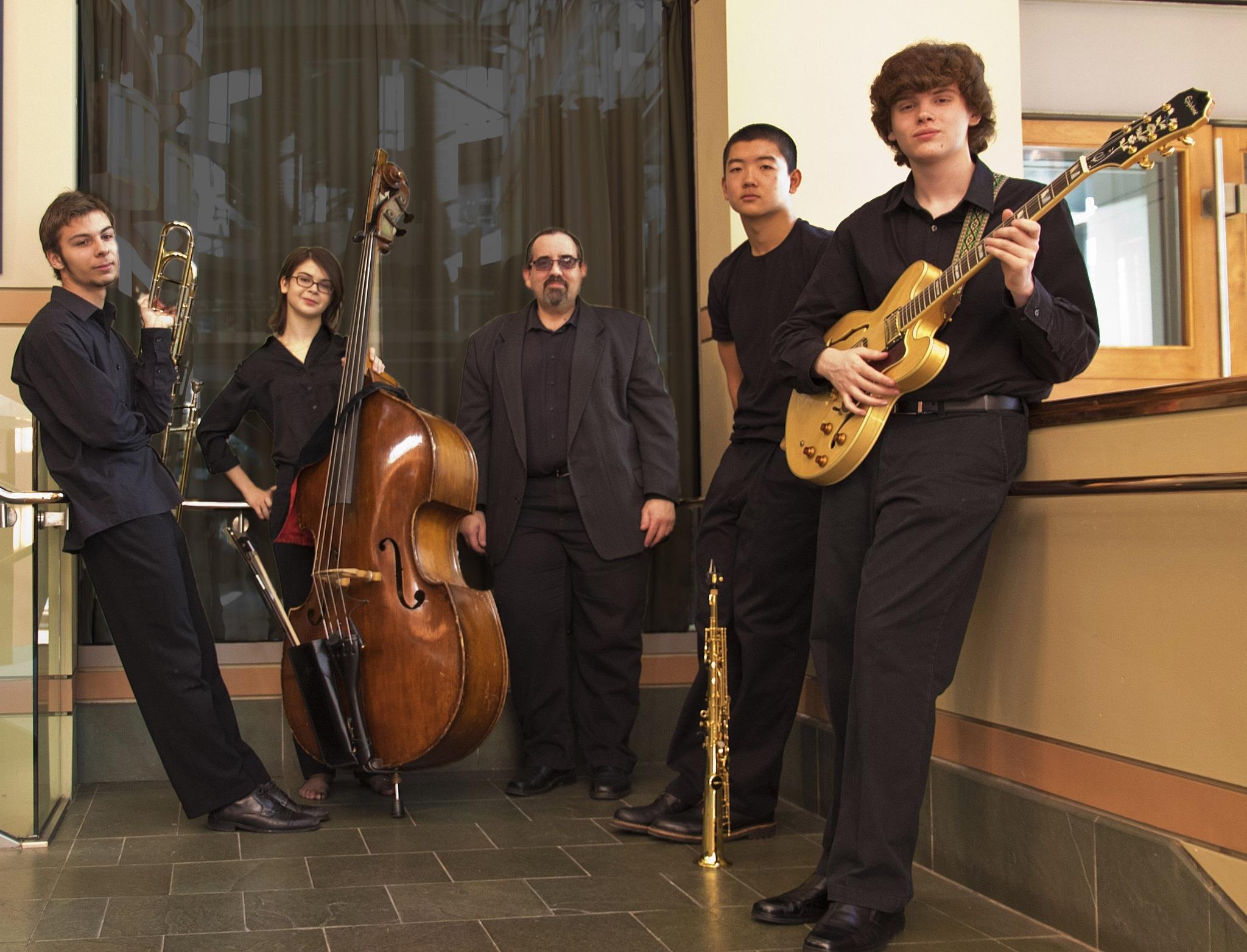 8d6abcf2d0a6c4faf732_Dave_Schumacher_and_NJYS_Jazz_Program_Students.jpg