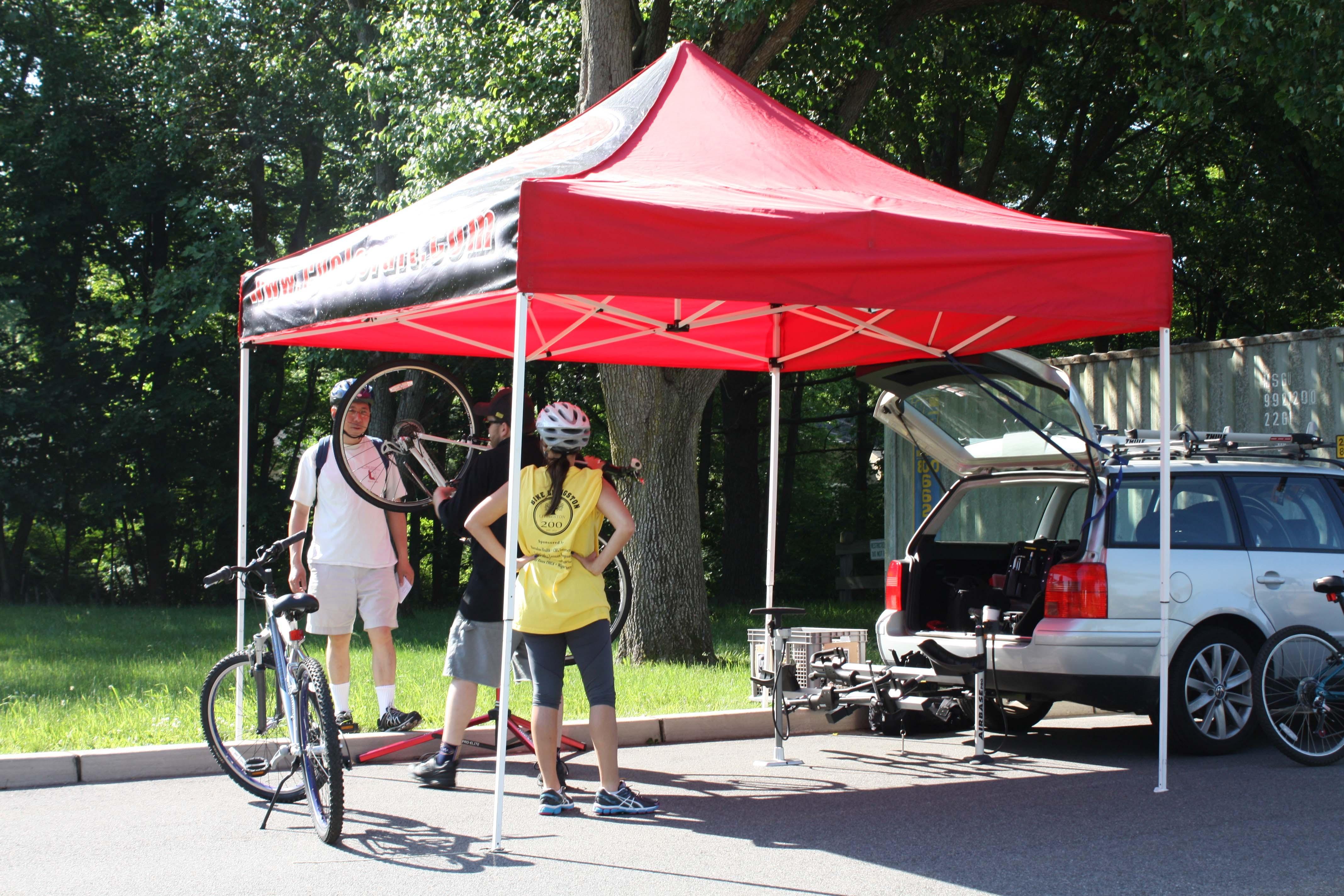 9fec95473b39b1e4e690_Bike_Livingston_Tour_004.JPG