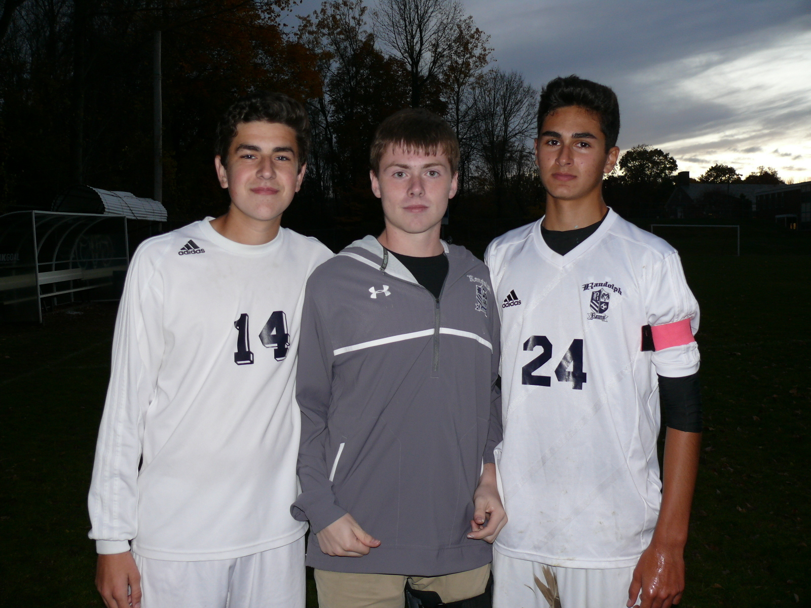 afbb3a48ebccd5dbce98_RHS_JV_Soccer_Captains_Jack_Zimmerman__Justin_Lawrence__and_Kyle_Maietta.JPG