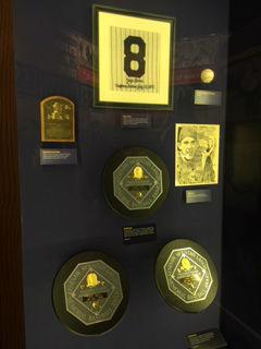 f7f0bdd18fadcb176930_Berra.plaques.jpg