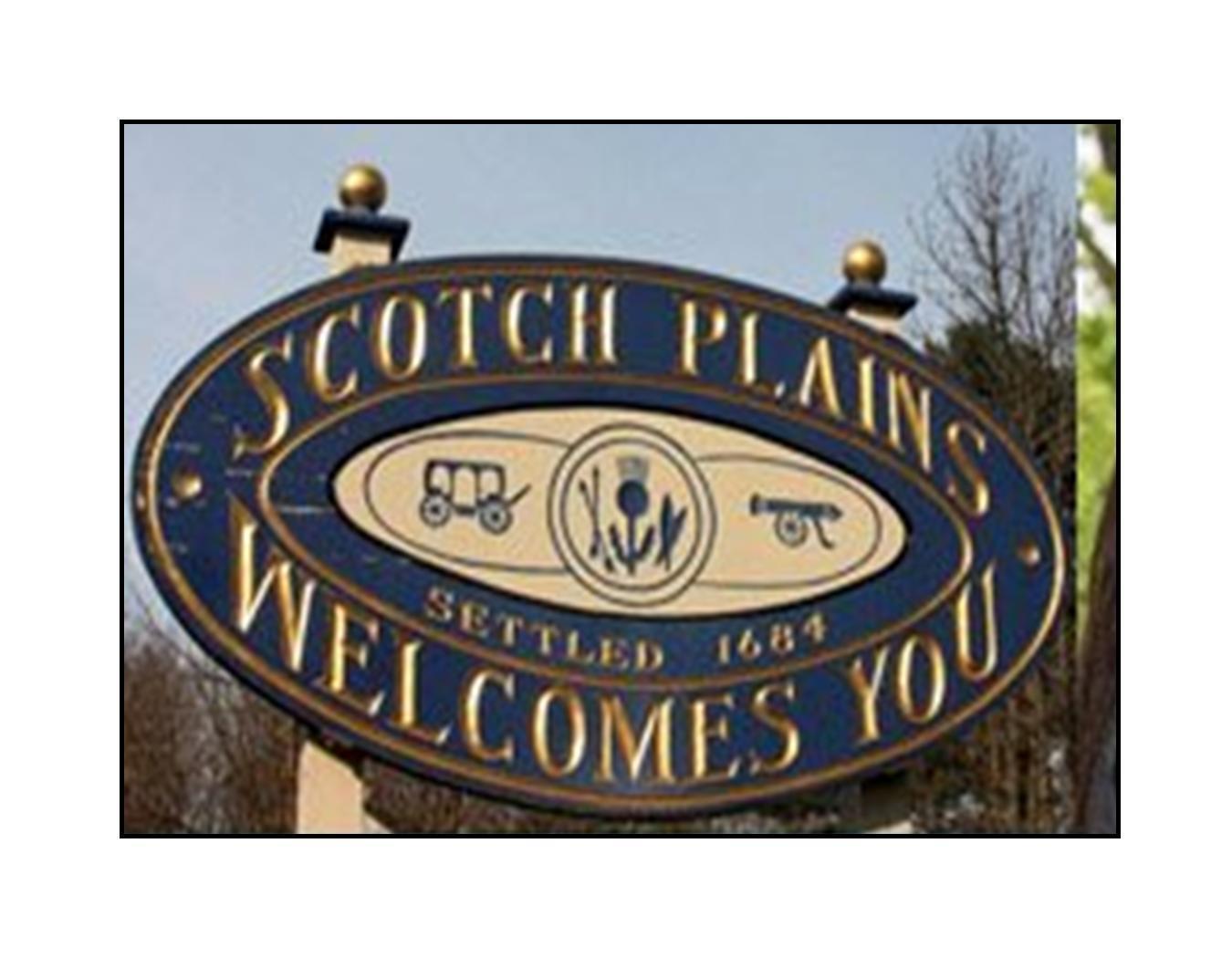 fb88fca329a522a98bf8_Scotch_Plains_welcome_sign.jpg
