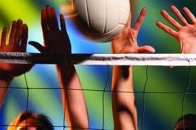 fd93a45afd32ca51bd9d_volleyball.jpg