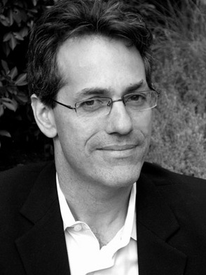 Dr. David Myers