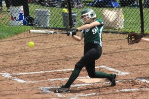 South Plainfield Shuts-Down Metuchen 4-0, photo 7