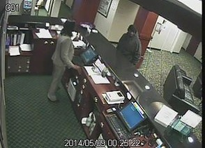 Suspect Sought in Multiple Armed Robberies Occurring in Parsippany and Rockaway Township, photo 7