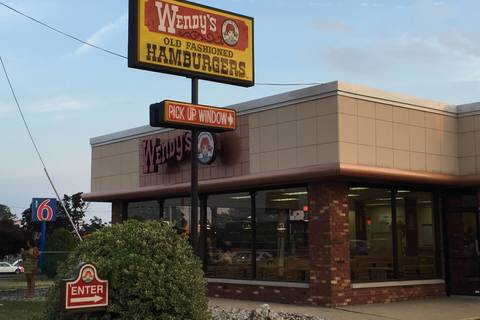 Credit Card Breach Hits Various NJ Wendy's Restaurants; South Plainfield Location Not Impacted  - South Plainfield NJ News - TAPinto