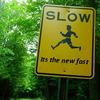 Small_thumb_25ac9106746583aeadfa_slow-fast