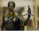 Thumb_6fe92e861c8f9df8ff83_justice