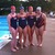 Tiny_thumb_492453b002f7fb8e06fd_swim1a