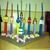 Tiny_thumb_8c25674c899e4e764869_menorah_at_jcc