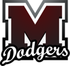 Top_story_213272714bcca558f6cd_madison_dodgers