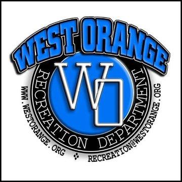 Top_story_74ce4c7f3357a6ce2c78_west_orange_recreation_department