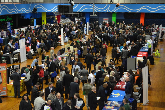 Top_story_a7db66c9e45ec6aaaf07_2015mar25_woodbridge_job_fair__4_