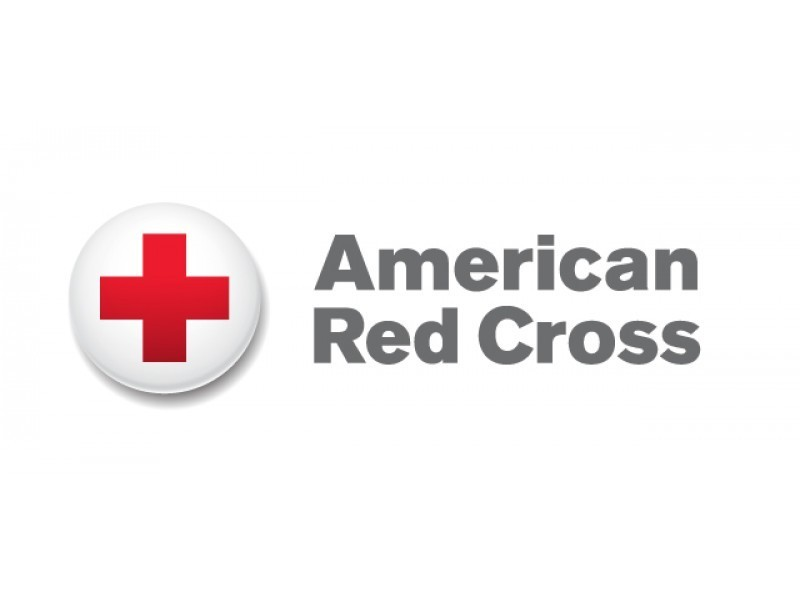 08a43973743262bc74f8_American_Red_Cross_logo.jpg