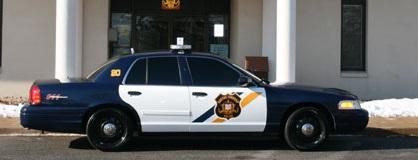 2ee035396ec2428b3907_a280a07f5ca80836f3e1_rar_twp_police_car.jpg