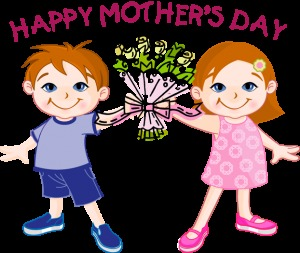 6066289f45796718c150_Happy-Mothers-Day-300x253_1_.png