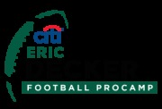 9b871691c9d04938b000_Ericdecker_pro_camp_logo.png