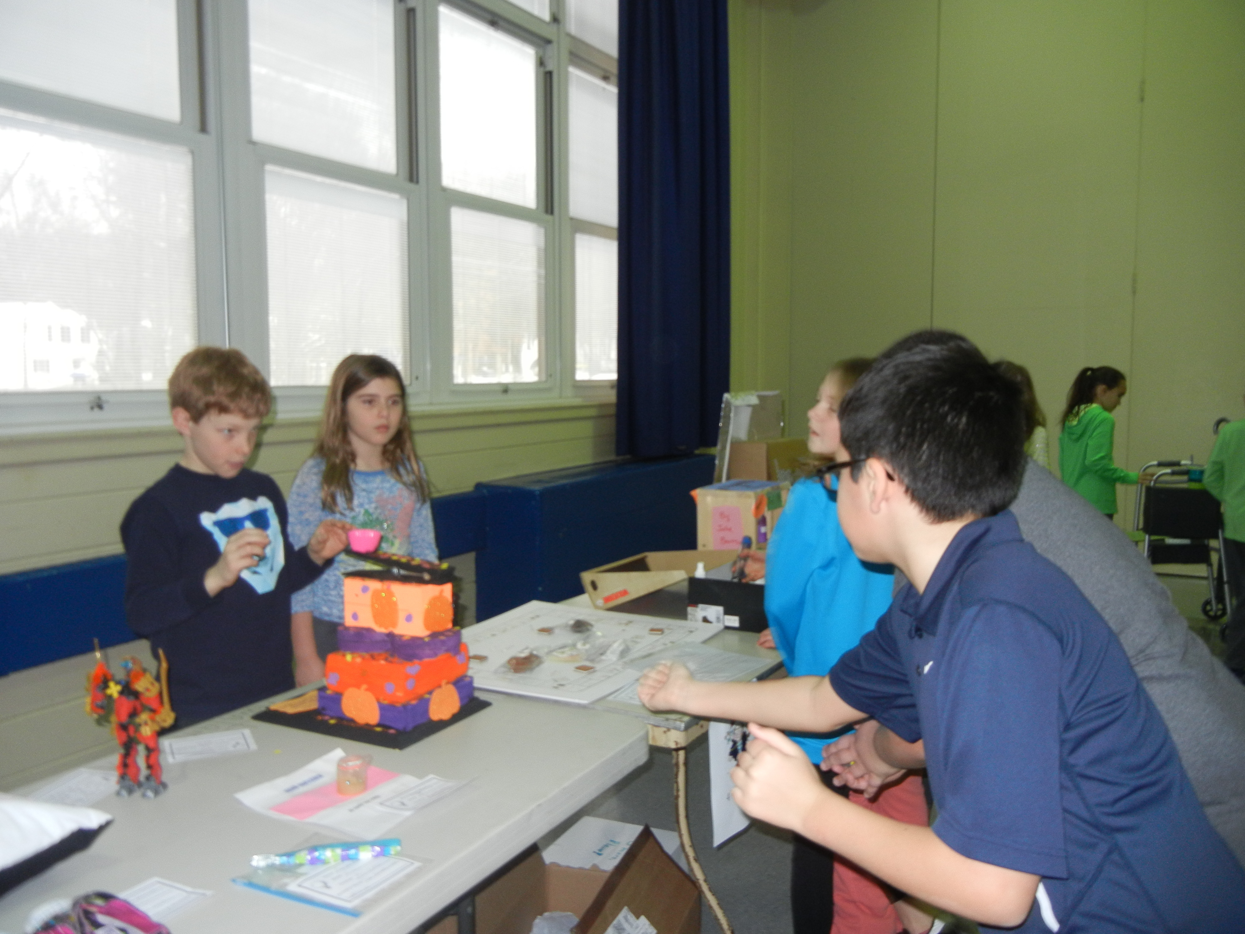 a9dee50c2bd4d1bf423d_invention_convention_085.JPG