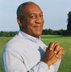 Bill Cosby to Bring Message of Achievement to Youth of Orange For Back to School Rally, photo 1