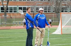 Coach McCutcheon