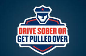 Celebrate the New Year With A Sober Driver, photo 1